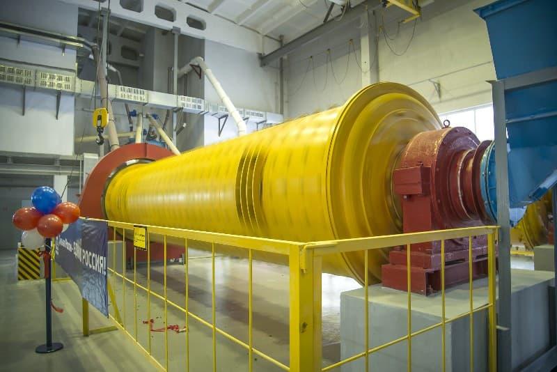 Заводе ячеистого бетона ижевск работа электриком в москве на прогреве бетона