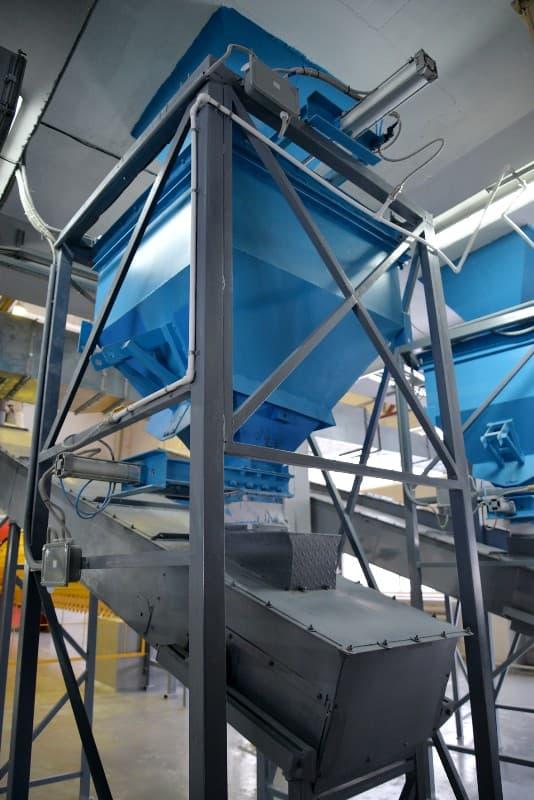 Завод ячеистого бетона вакансии ижевск сертификат соответствия на смеси бетонные
